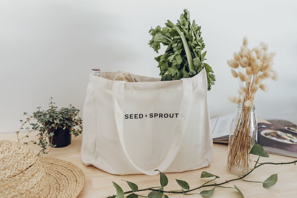 Keira-Mason-Seed-and-sprout-pocket-tote-bag.jpg