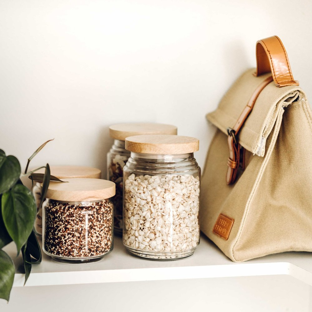 Keira-Mason-Seed-and-sprout-glass-jars-in-pantry.jpg