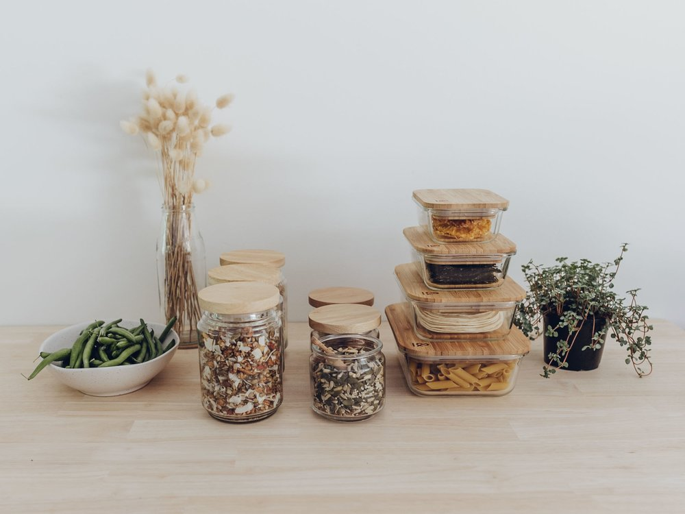 Keira-Mason-Seed-and-sprout-glass-containers.jpg