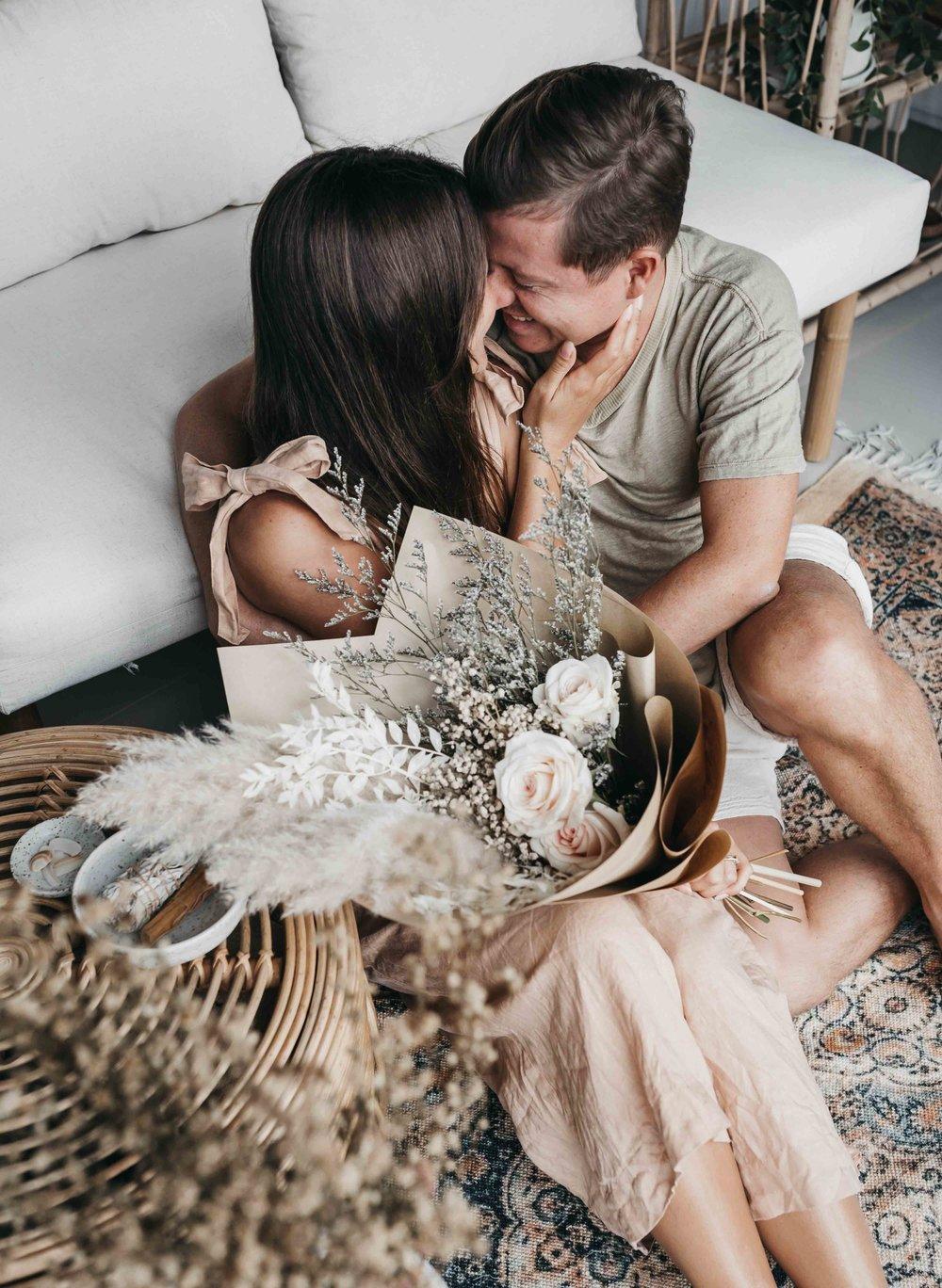 Keira-Mason-Hazel-and-folk-intimate-moment.jpg