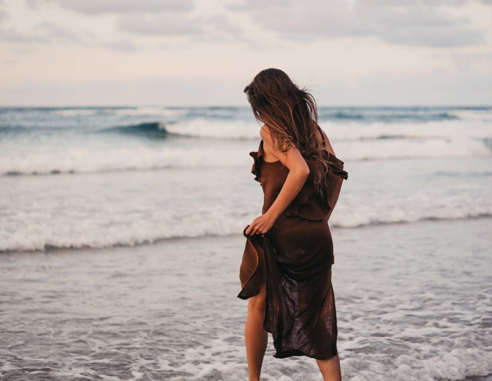 Keira Mason-beach-photography.jpg