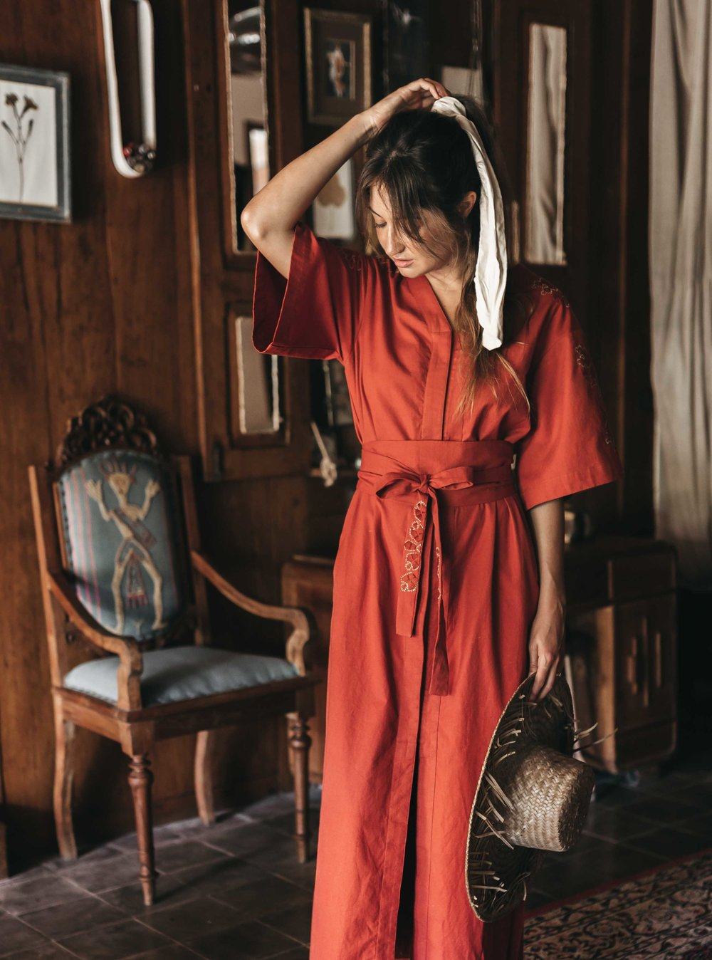 Keira-Mason-Matter-Prints-fashion photography.jpg