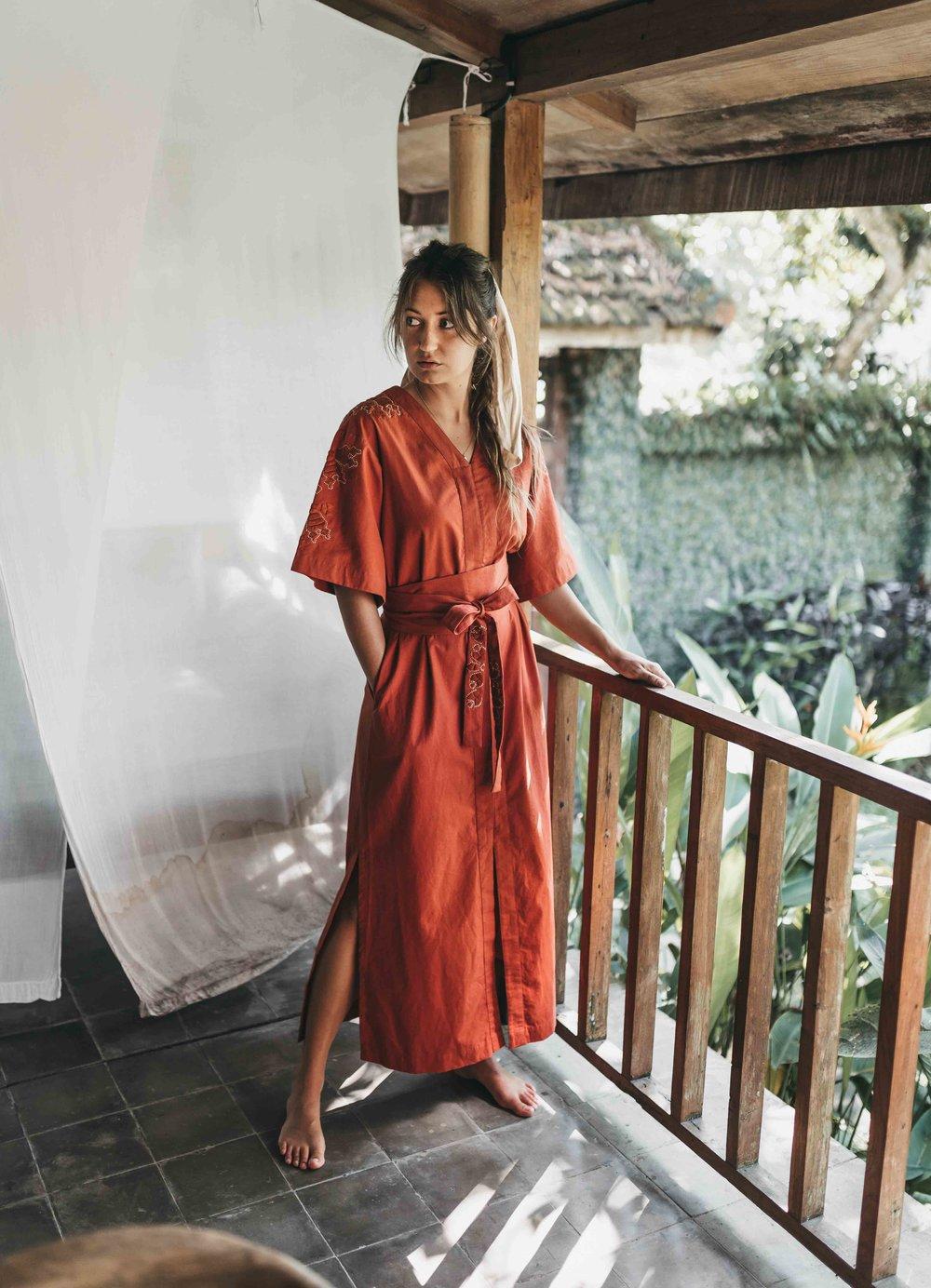 Keira-Mason-Matter-Prints-kimono.jpg