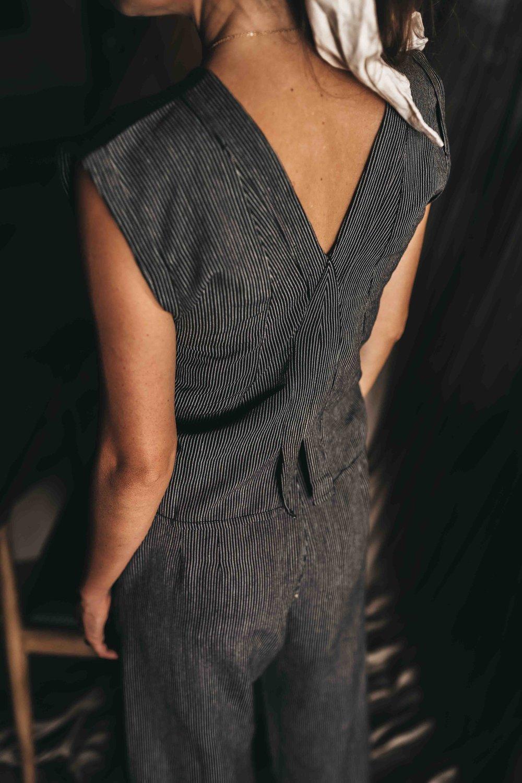 Keira-Mason-Matter-Prints-stripe-jumpsuit-stripes.jpg