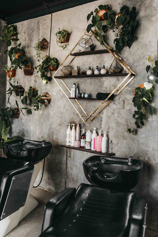 keira-mason-jet-black-ginger-salon-products.jpg