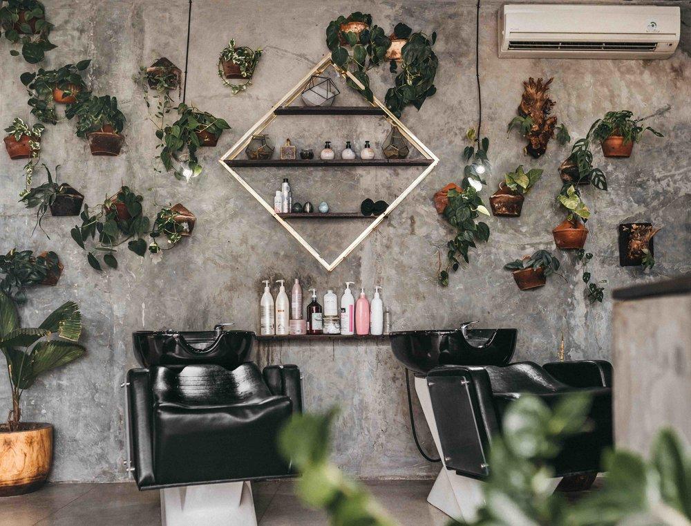 keira-mason-jet-black-ginger-salon-basins.jpg