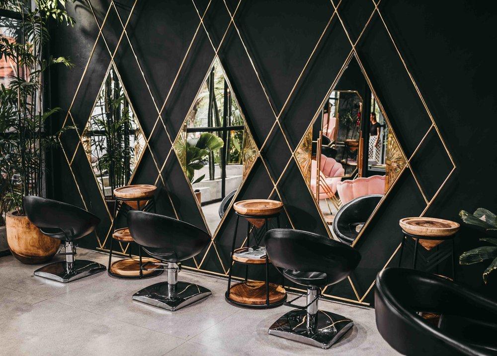 keira-mason-jet-black-ginger-salon.jpg