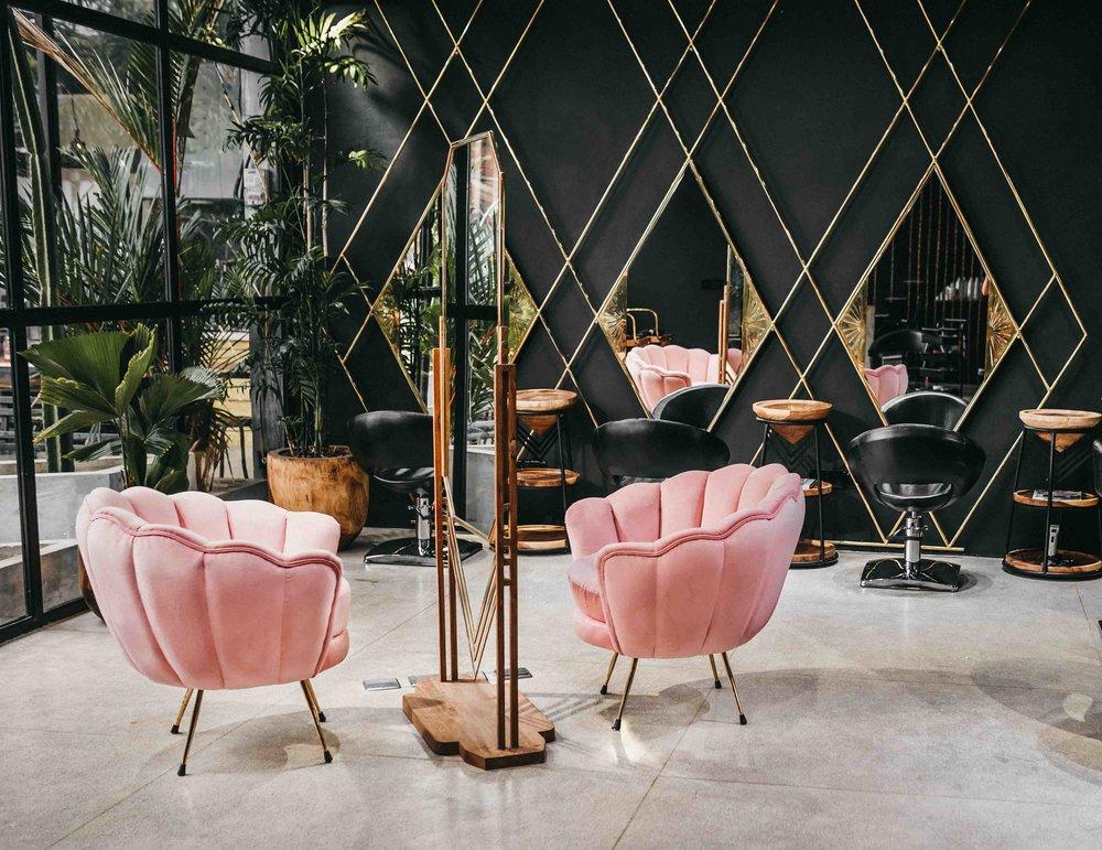 keira-mason-jet-black-ginger-salon-decor.jpg