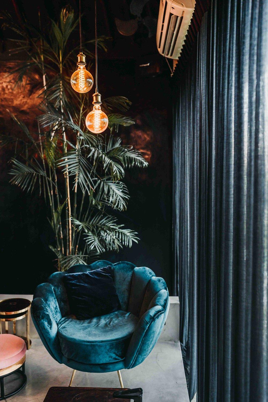 keira-mason-jet-black-ginger-salon-lighting.jpg