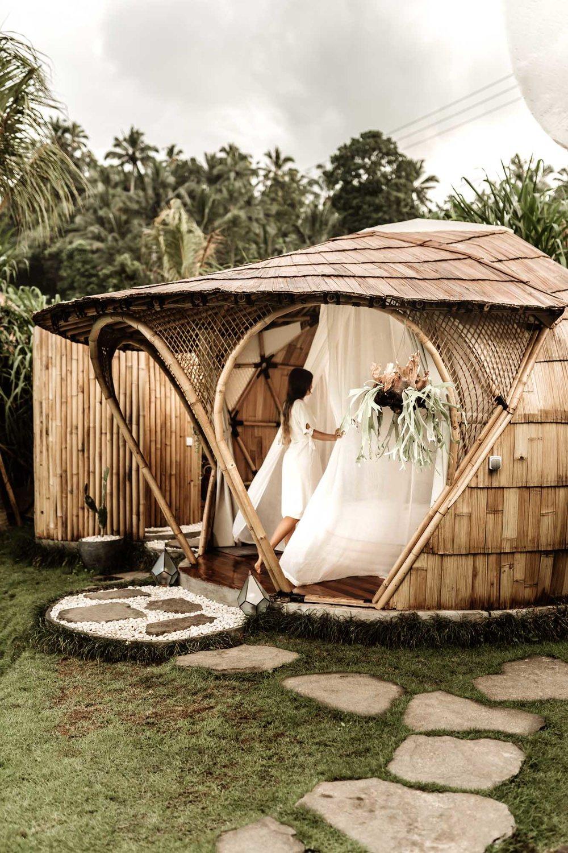 keira-mason-camaya-bali-bamboo-home.jpg