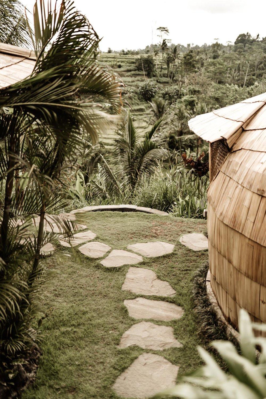 keira-mason-camaya-bali-front-door-views.jpg