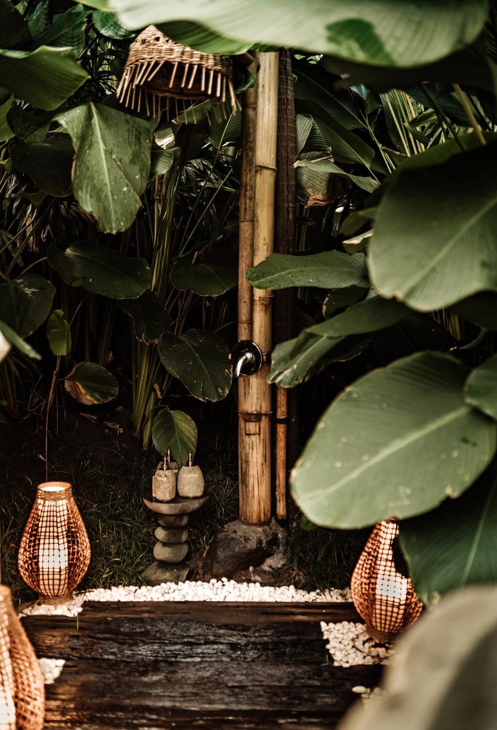 keira-mason-camaya-bali-outdoor-shower.jpg