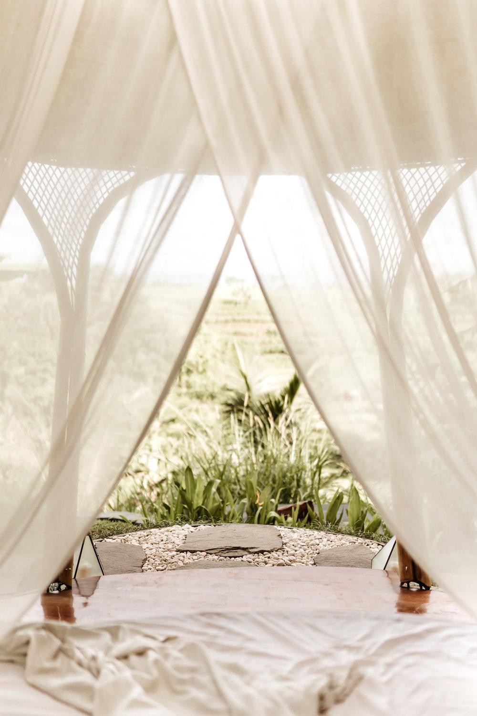 keira-mason-camaya-bali-view-from-bed.jpg