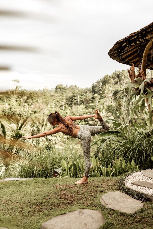 keira-mason-camaya-bali-Indigo-luna-yoga.jpg