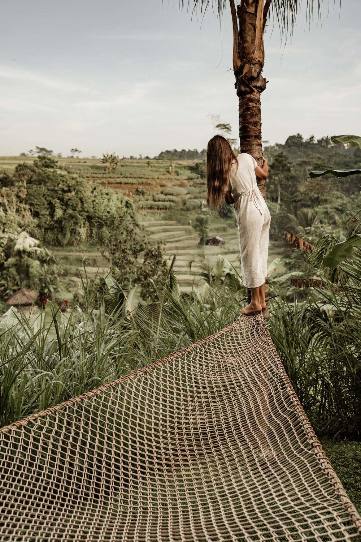 keira-mason-camaya-bali-rainforest-home.jpg