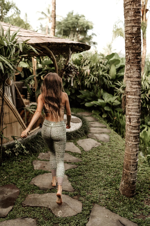 keira-mason-camaya-bali-rainforest-yoga.jpg