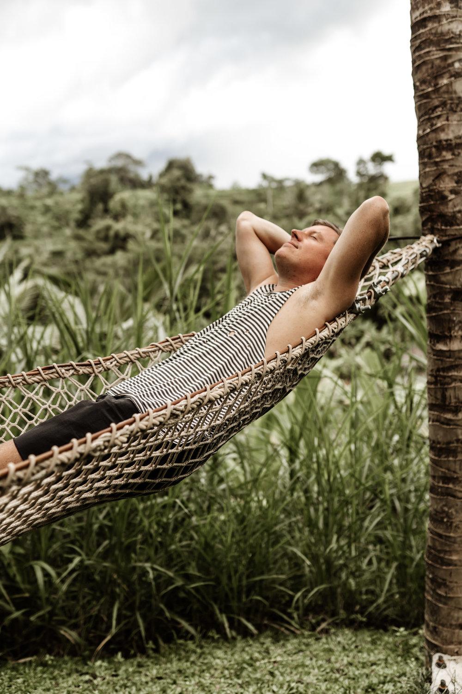 keira-mason-camaya-bali-relaxing.jpg
