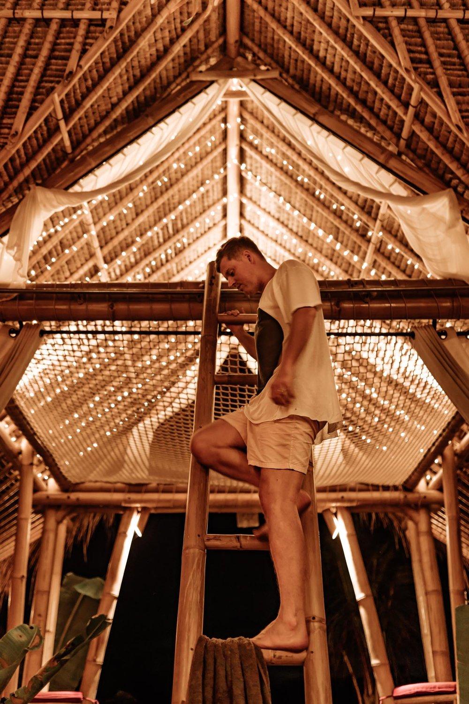 keira-mason-camaya-bali-rooftop-fairtylights.jpg