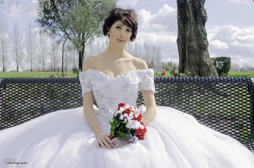 Wedding_shoot4_final.jpg