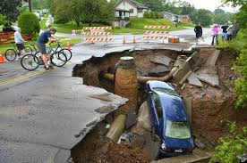 Sink Hole 3.png