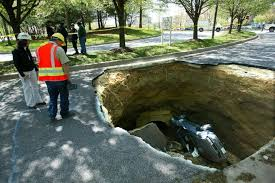 Sink Hole 4.png