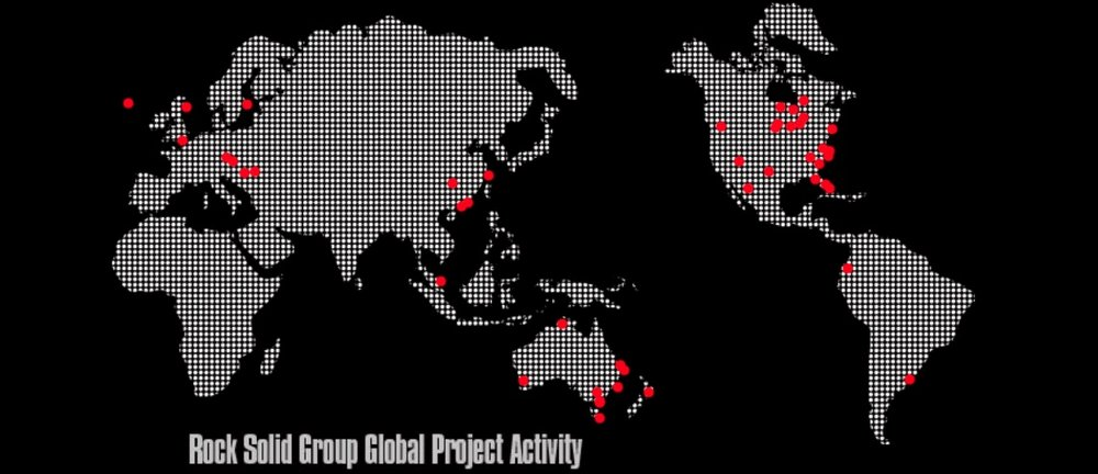 RSG +Project location world map.jpeg
