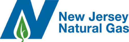 LogoNewJerseyNatural.png