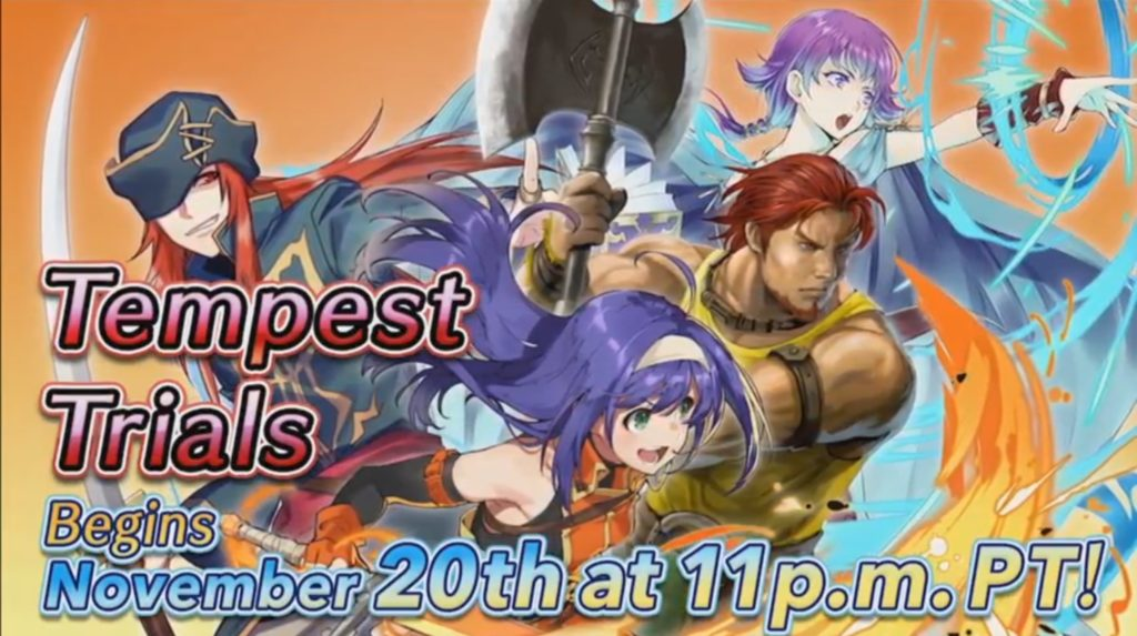 Feh Christmas Banner.November Feh Channel Round Up Your Site Title