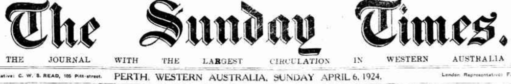 Sunday Times, 6 Apr  1924.png