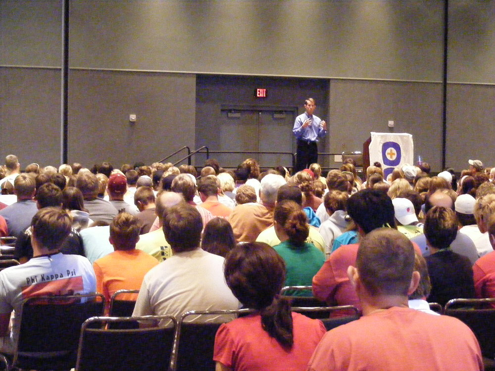 crowd11_youthgathering.jpg