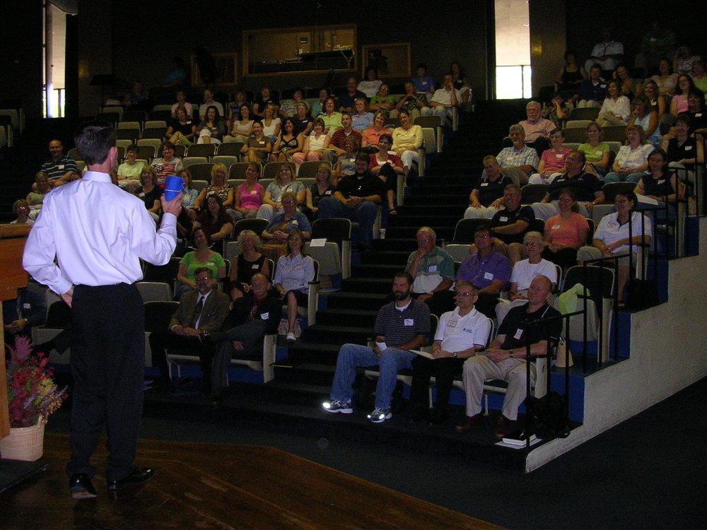 crowd13_youthgathering.jpg