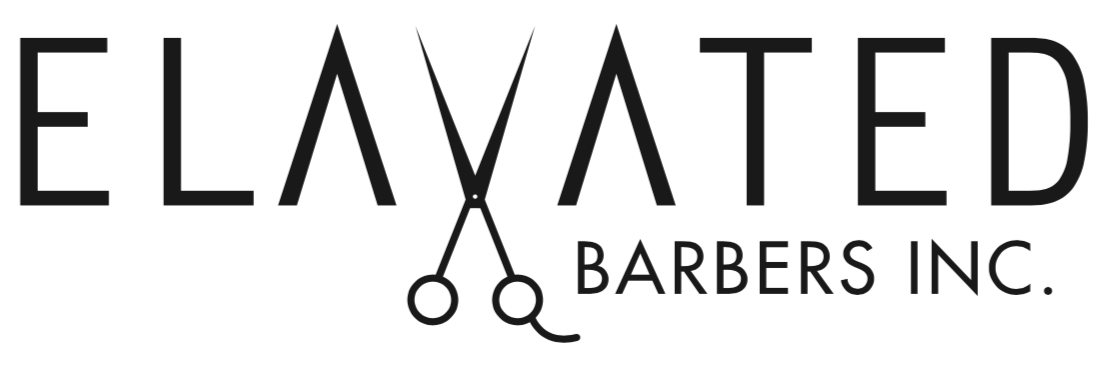 Elevated Barbers Inc.