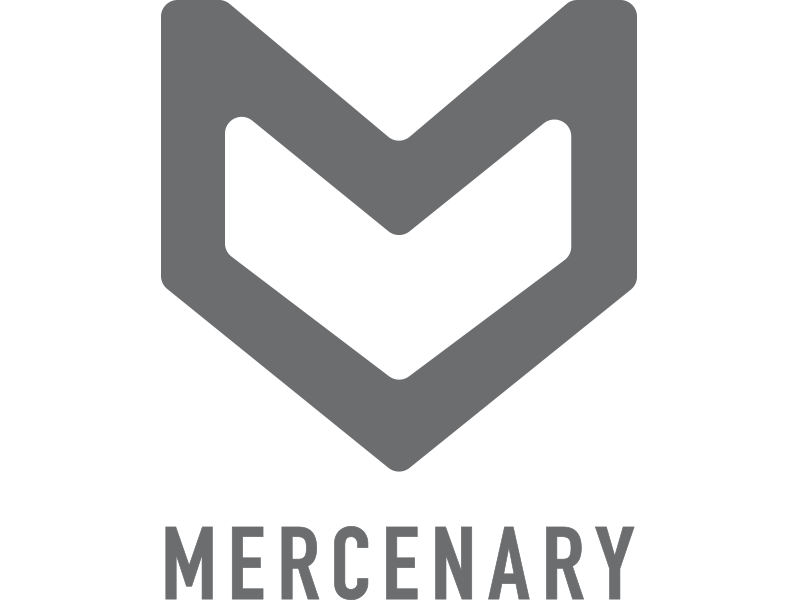 Merc_final_chevron_gray_mslide.png