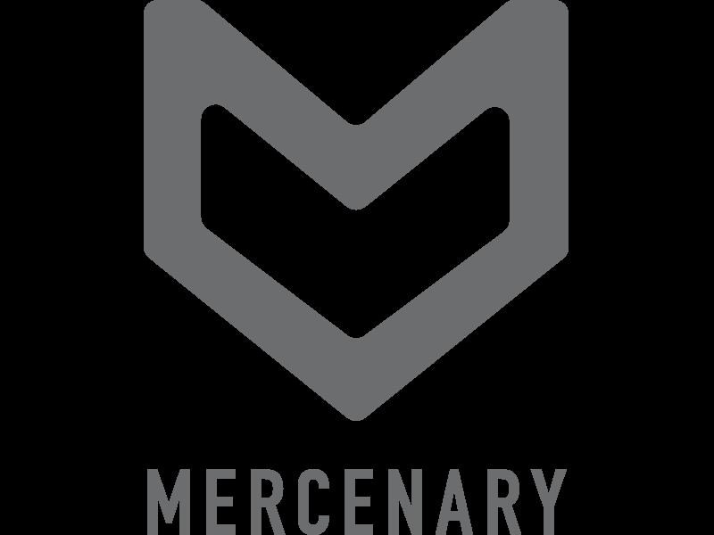 Merc_final_chevron_gray_mslide.png