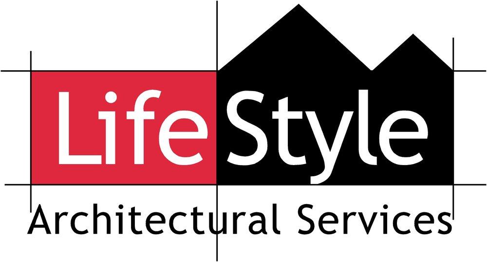 LS Logo_150.jpg