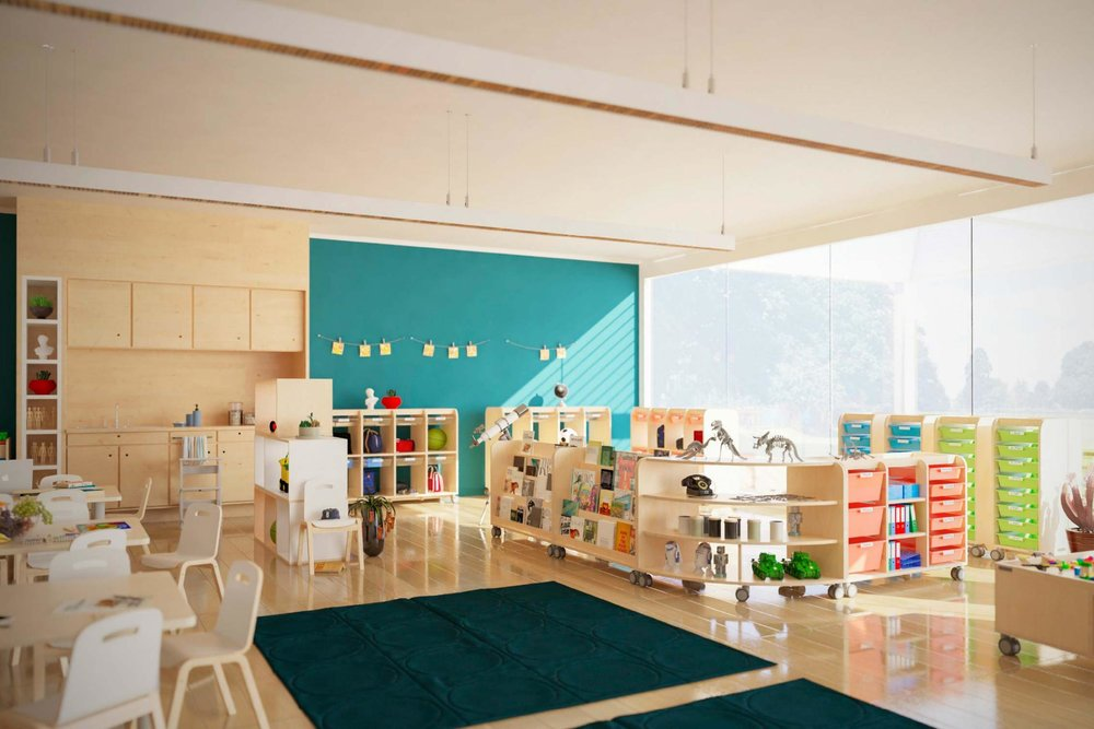 Primary-School-ILE-room-plan-feature.jpg