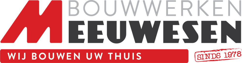 Logo_sinds1978.png
