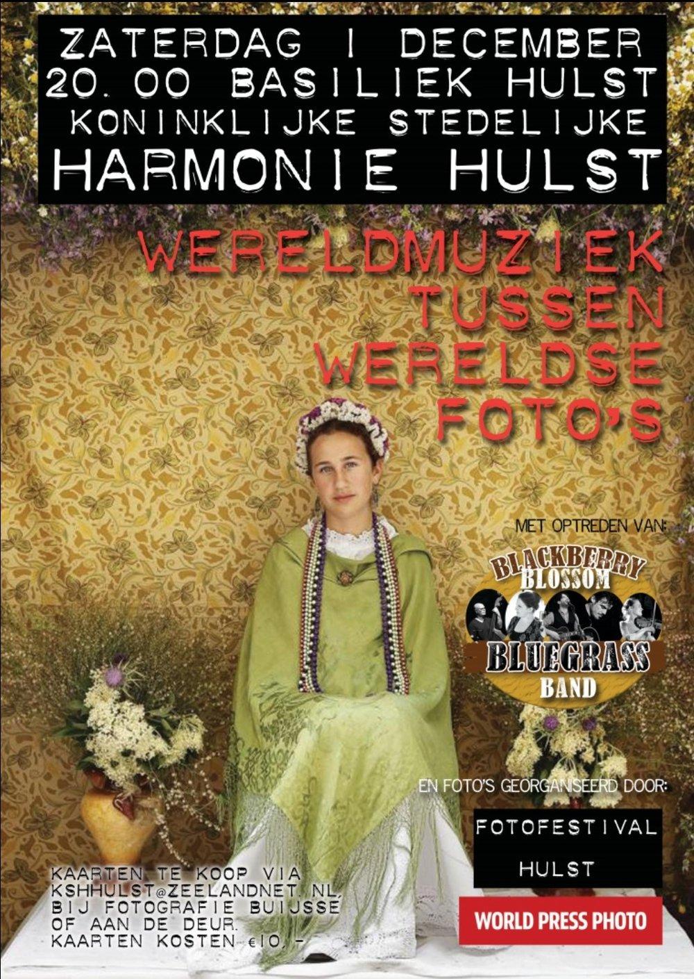 poster Harmonie - klein.jpeg
