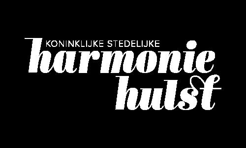 Harmonie Hulst