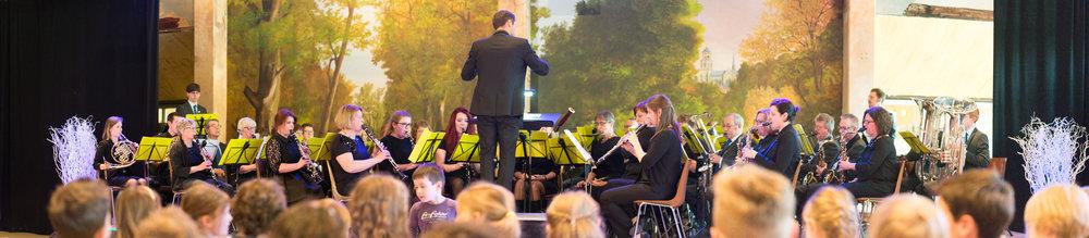 Harmonie Hulst - panorama.jpg