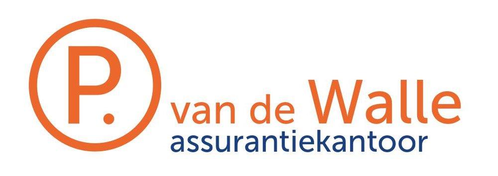 PvdW-logo.jpg