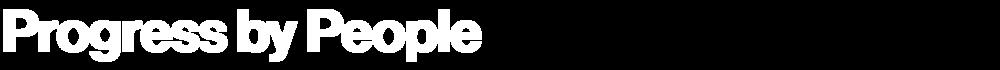 PBP_logotype_Negative (kopia).png