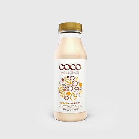 Coco Indulgence