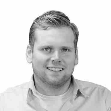 Pieter Brinkman.jpg