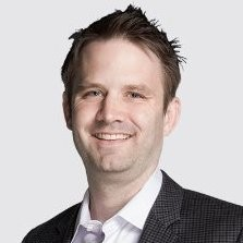Jeff Cram from Connective DX has been a Boye group member for the past 5 years
