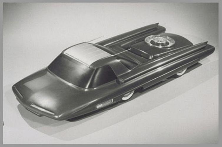 concept-car-circa1930s.png
