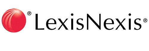 lexisnexis.png