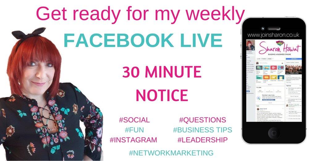 sharon facebook live.jpg