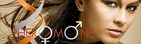 pheromone.jpg