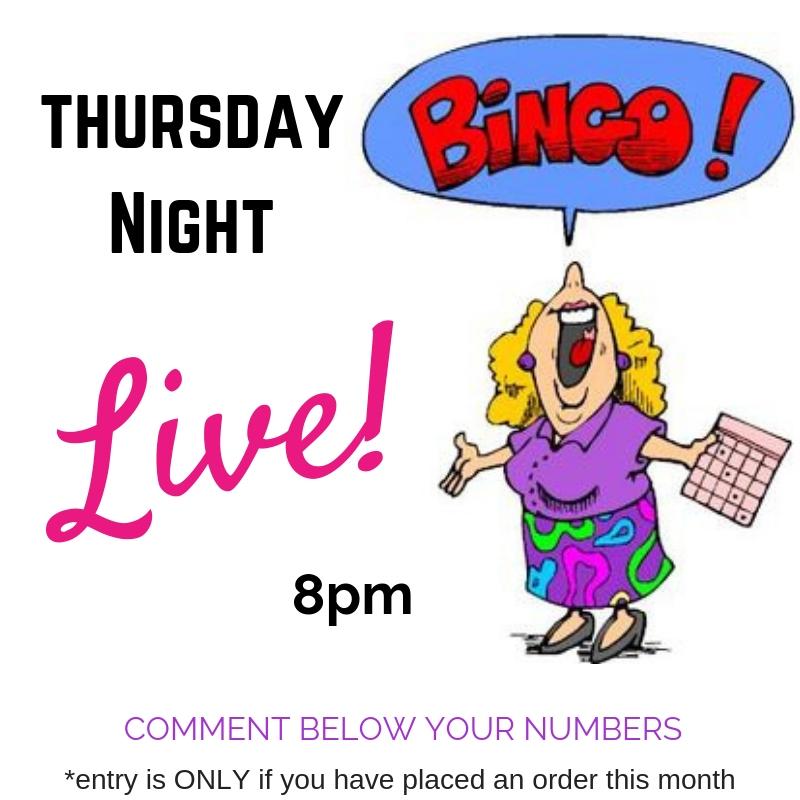 Live Prize Bingo .jpg